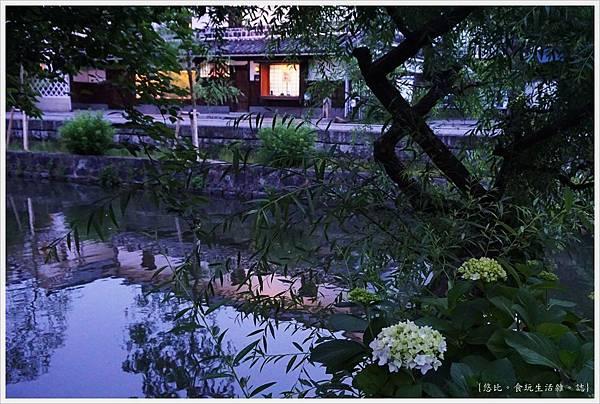 倉敷-30-運河.JPG