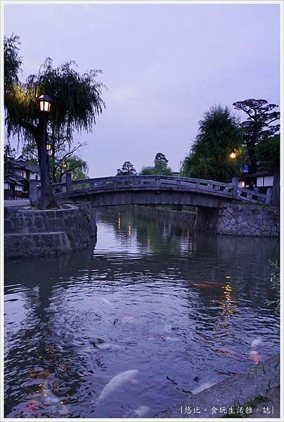 倉敷-26-運河.JPG