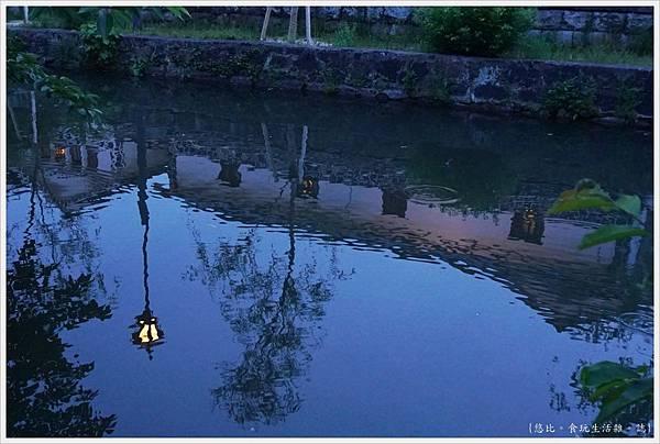 倉敷-31-運河.JPG