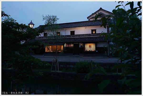 倉敷-32-運河.JPG