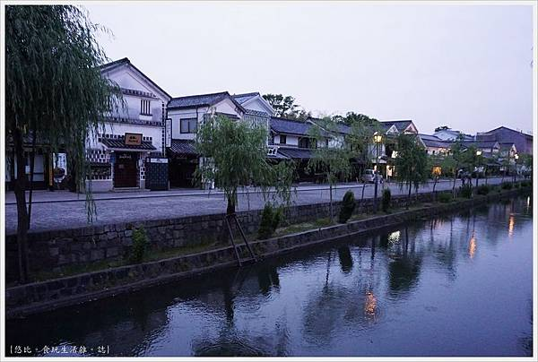 倉敷-37.JPG