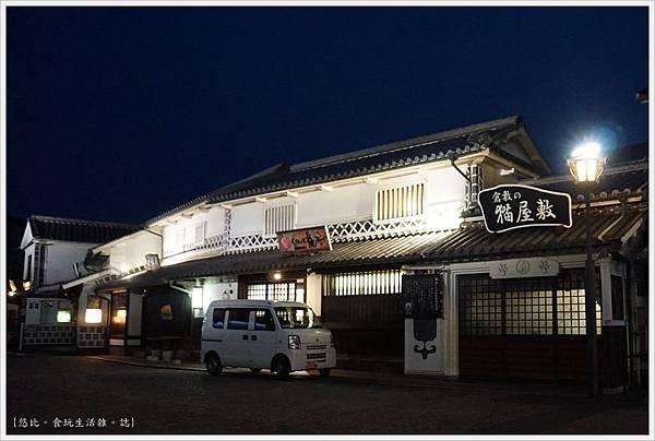 倉敷-60.JPG