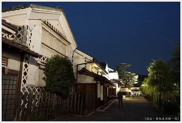 倉敷-62.JPG