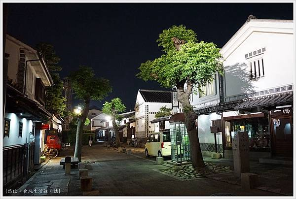 倉敷-69.JPG