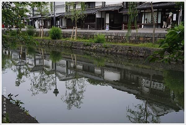 倉敷-95.JPG