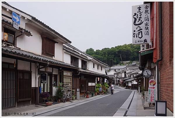 倉敷-103.JPG