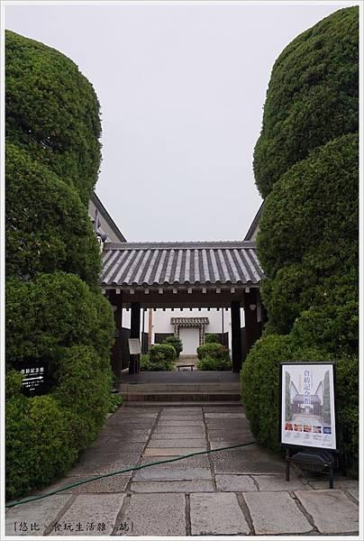 倉敷-104.JPG