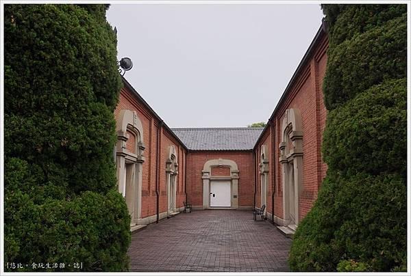 倉敷-106.JPG