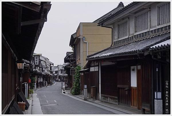 倉敷-107.JPG