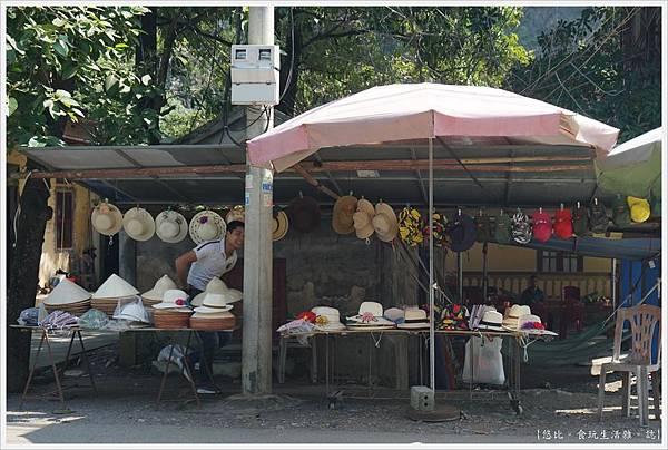 陸龍灣-1-國王廟.JPG