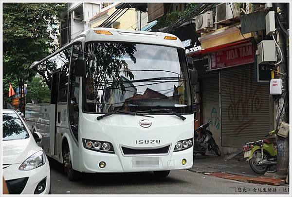 河內-1-接駁巴士.JPG