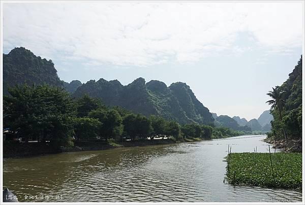 陸龍灣-24-國王廟.JPG