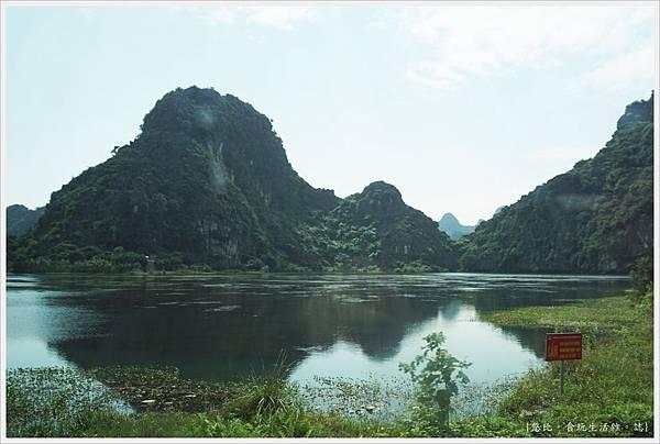 陸龍灣-27-國王廟.JPG