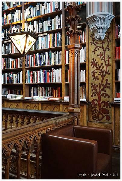 波多-46-萊羅書店.JPG