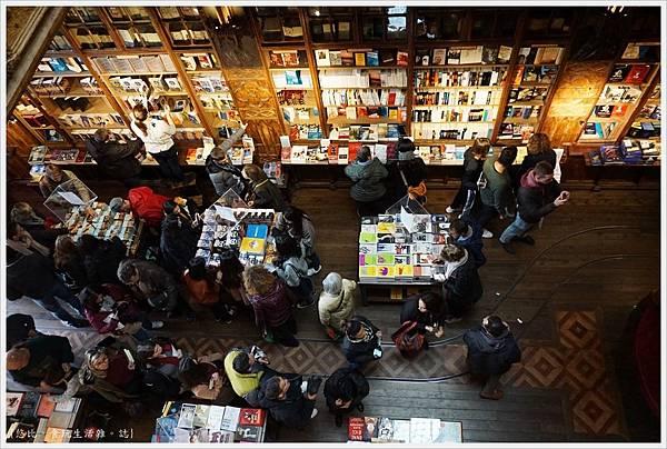 波多-53-萊羅書店.JPG