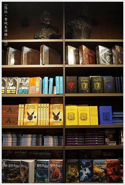 波多-58-萊羅書店.JPG