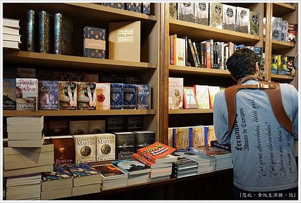 波多-60-萊羅書店.JPG