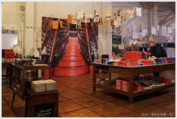波多-67-萊羅書店.JPG