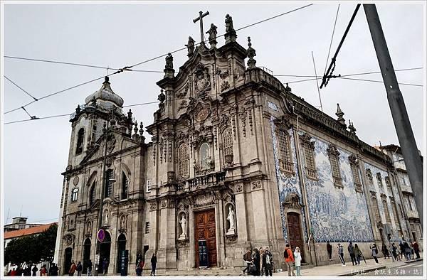 波多-75-卡爾莫教堂.jpg