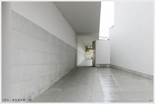 Museu Serralves-5.JPG