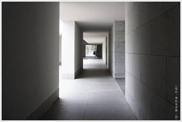 Museu Serralves-3.JPG