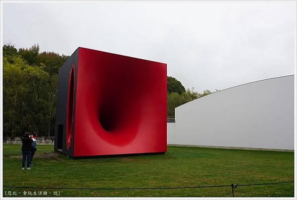 Museu Serralves-2.JPG