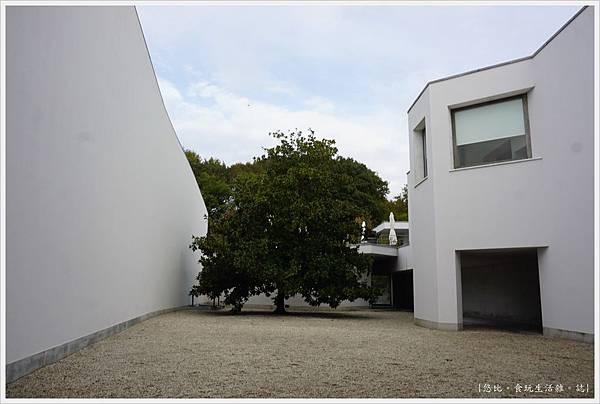 Museu Serralves-6.JPG