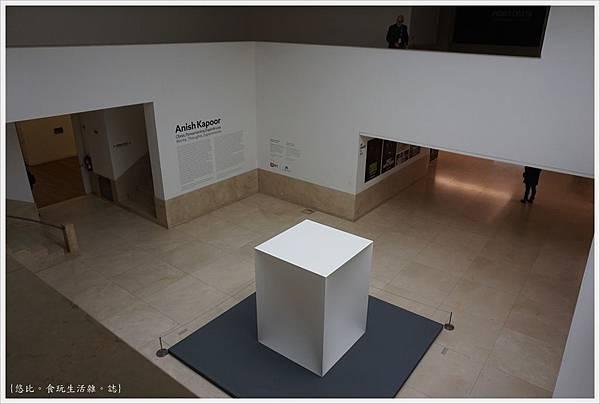 Museu Serralves-12.JPG