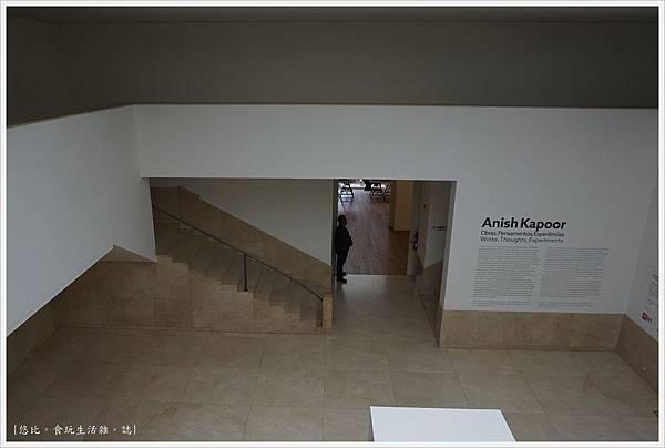 Museu Serralves-13.JPG