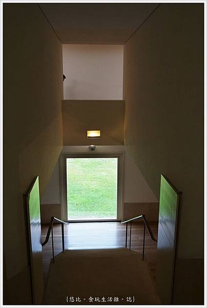 Museu Serralves-14.JPG