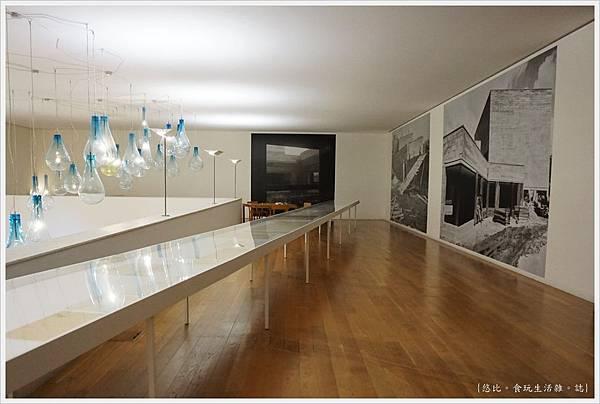 Museu Serralves-17.JPG