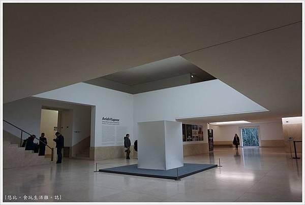 Museu Serralves-54.JPG