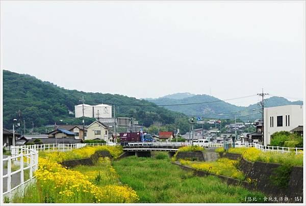 吉備津彥神社-2.JPG