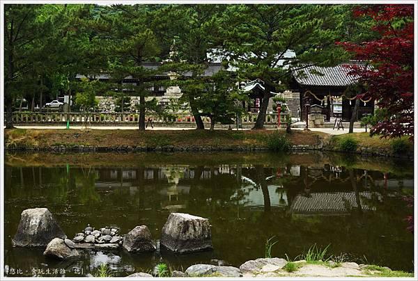 吉備津彥神社-9.JPG