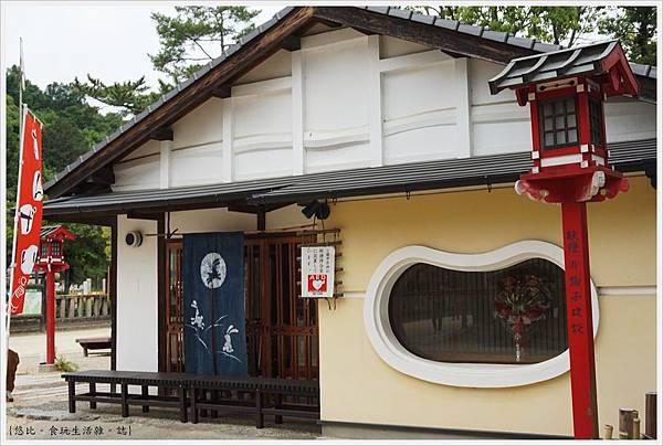 吉備津彥神社-12.JPG