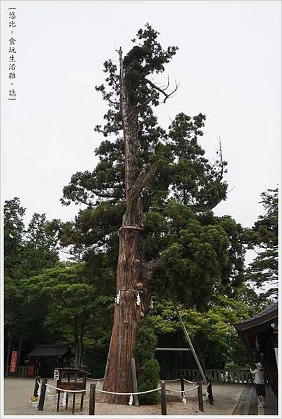 吉備津彥神社-14.JPG