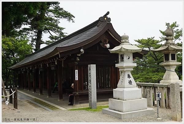 吉備津彥神社-16.JPG