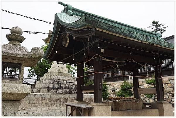 吉備津彥神社-13.JPG
