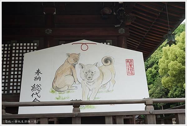 吉備津彥神社-18.JPG