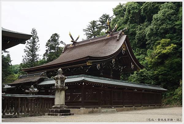 吉備津彥神社-21.JPG