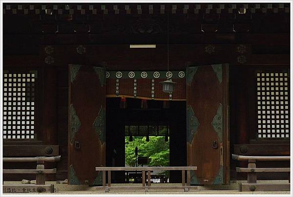 吉備津彥神社-27.JPG