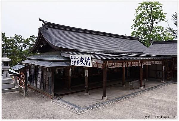 吉備津彥神社-30.JPG