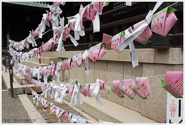 吉備津彥神社-32.JPG