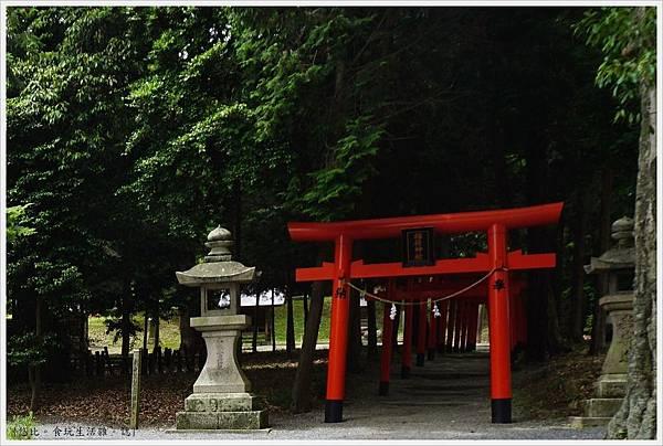 吉備津彥神社-35-稻荷神社.JPG