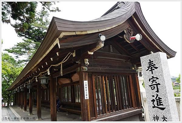 吉備津彥神社-46.JPG