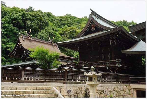 吉備津彥神社-34.JPG