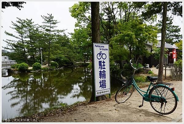 吉備津彥神社-48.JPG