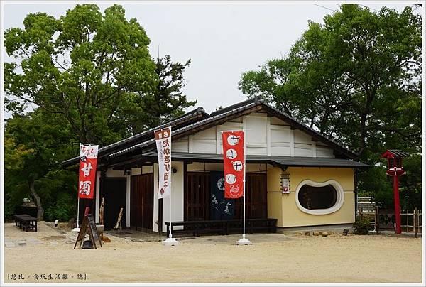吉備津彥神社-51.JPG