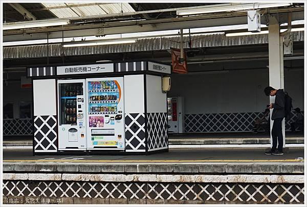 倉敷車站-1.JPG