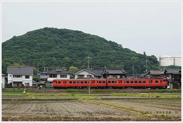 吉備津彥神社-55-吉備路.JPG